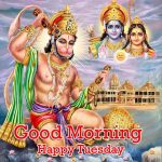 Tuesday Good Morning Images pictures hd