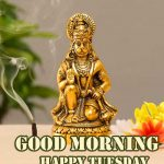 Tuesday Good Morning Images wallpaper free download
