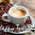 Tuesday Good Morning Images pics hd