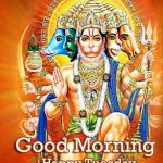 Tuesday Good Morning Images wallpaper pics download