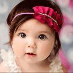 Unique Profile Images pics photo hd