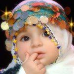 Unique Profile Images photo download