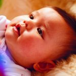 Unique Profile Images photo hd