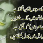 207+ Best Urdu Poetry Images Photo Pictures Wallpaper HD Download