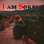 Very Sad I Am Sorry IMages Pics