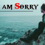 Very Sad I Am Sorry Images Download
