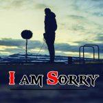 Very Sad I Am Sorry PIcs Photo