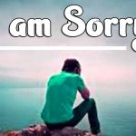 Very Sad I Am Sorry Photo Free