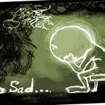 Very Sad Images pictures free hd