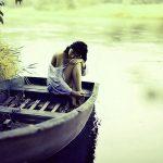 Very Sad Images pics hd