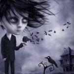 Very Sad Images pics free hd