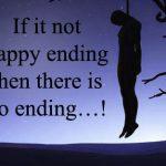 Very Sad Images pics photo hd