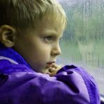 Very Sad Images photo hd