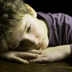 Very Sad Images pictures pics hd
