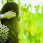 Whatsapp DP Images pics hd