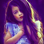 Whatsapp DP Images photo hd