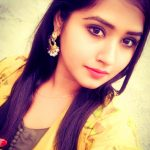 Whatsapp Dp For Girls images pictures free hd