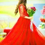 Whatsapp Dp For Girls images wallpaper photo hd