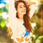 Whatsapp Dp For Girls images pics hd