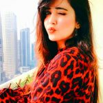 Whatsapp Dp For Girls images photo hd