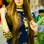 Whatsapp Dp For Girls images pictures photo hd