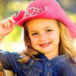 Whatsapp Dp For Girls images wallpaper hd