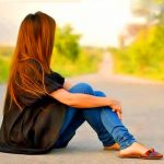 Whatsapp Dp For Girls images photo wallpaper download