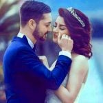 Whatsapp Profile Images for Love Couple photo hd