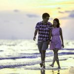 Whatsapp Profile Images for Love Couple photo download