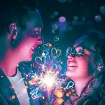 Whatsapp Profile Images for Love Couple pictures download