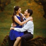 Whatsapp Profile Images for Love Couple pics hd