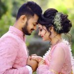 Whatsapp Profile Images for Love Couple pics download hd