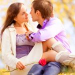 Whatsapp Profile Images for Love Couple pictures free hd