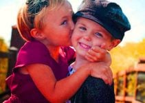 Whatsapp Profile Images for Love Couple