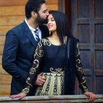 Whatsapp Profile Images for Love Couple photo dowwnload