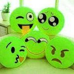 All Whatsapp Profile Images pics hd