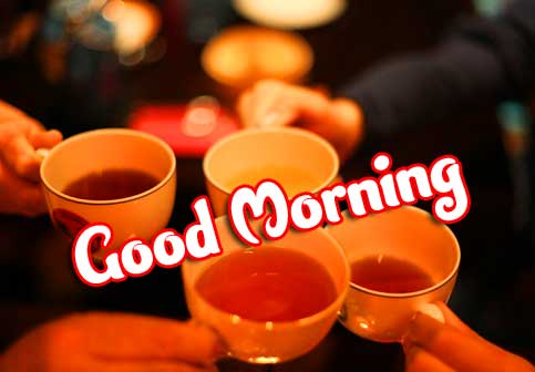 Sweet Latest Free Good Morning Images Download