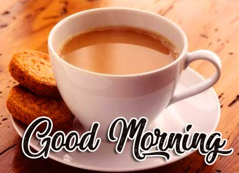 Tea Coffee Good Morning Images Pics Free Latest New