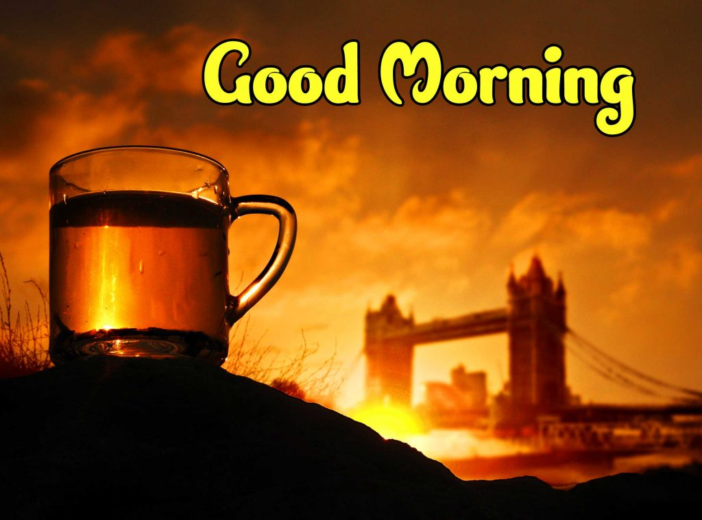 Best Quality Free Tea Coffee Good Morning Images Pics Download