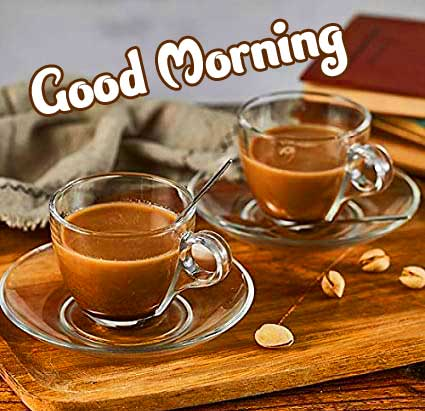 For Friend Free Tea Coffee Good Morning Images Pics Download