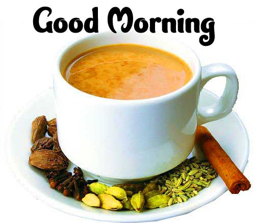 Tea Coffee Good Morning Images Wallpaper Latest Download