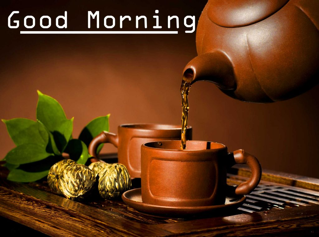 Top Free Tea Coffee Good Morning Images pics Download