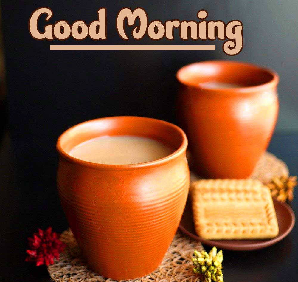 Tea Coffee Good Morning Images pics Download Latest