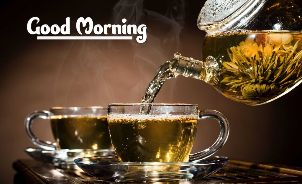Best New Beautiful Tea Coffee Good Morning Images pics Download