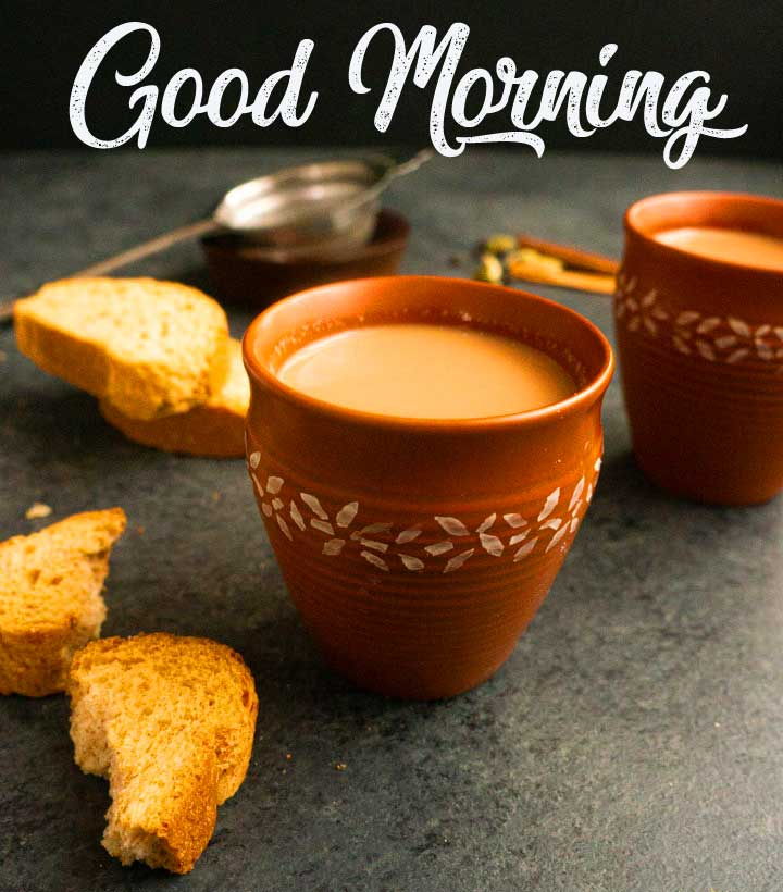 Beautiful Tea Coffee Good Morning Images Pics Latest Download