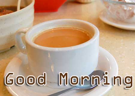 Good Morning Images Free Latest Download