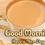 8456+ Tea Coffee Good Morning Images Download