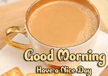 coffee tea good morning photos