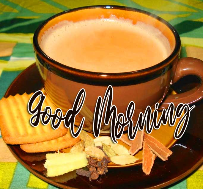 Good Morning Pictures Photo Download