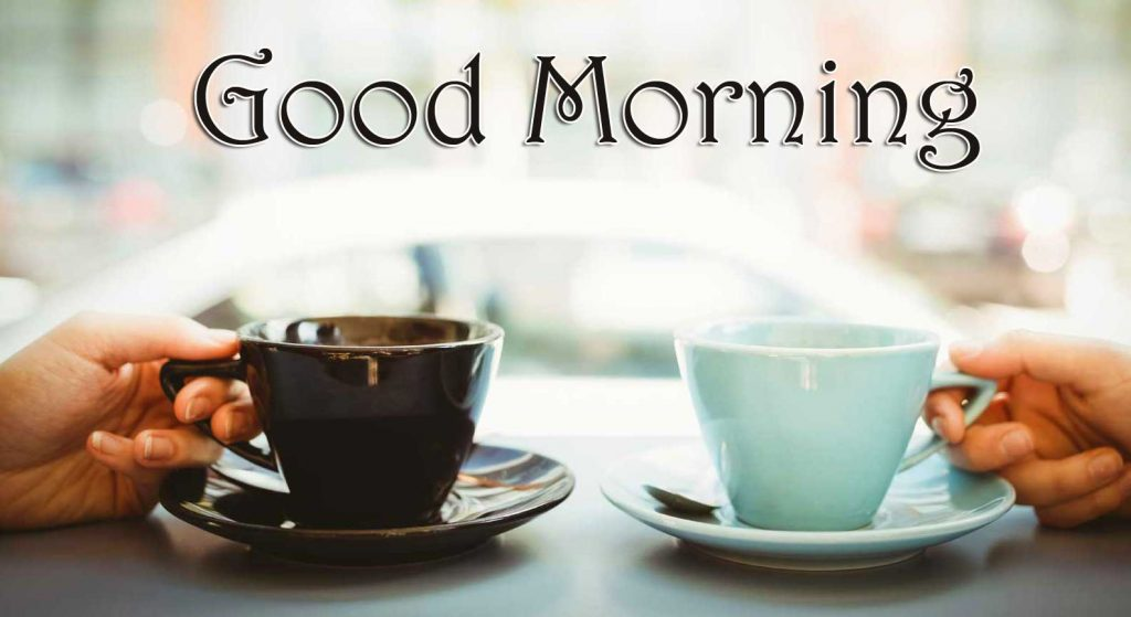 Free Best Good Morning Images Download